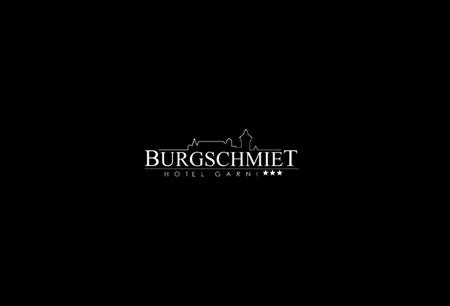 TIPTOP Hotel Burgschmiet Garni
