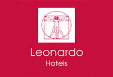 Leonardo Hotel Dusseldorf Airport Ratingen