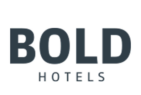 BOLD Hotel Frankfurt an der Messe