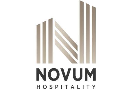 Novum Hotel Flora Dusseldorf