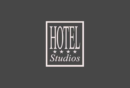 Hotel Studios