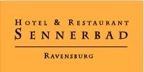 Sennerbad Hotel - Restaurant