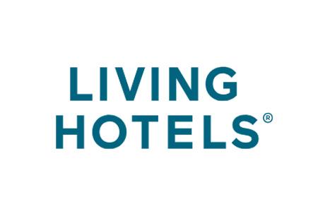 Living Hotel Nurnberg by Derag