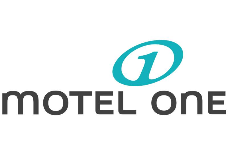 Motel One Munchen-Olympia Gate